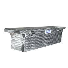 Kobalt Black Truck Tool Boxs Truck Tool Box Tool Boxes Kobalt Mid ... Find Truck Tool Boxes At Dusmtoolboxescomau Shop A Variety Of Mid Size On Hayneedle For Best Toolbox For Photos 2017 Blue Maize Slim Box Pictures Chest Full Sears My Lifted Trucks Ideas Amazoncom Lund 79150t 70inch Alinum Gull Wig Cross Bed Midsize 3 Review Allemand Walmartcom Buddy Products Zd0184 Letter Tray 4 Compartments Black 48inch Side Bin Single Lid 3finger Latch