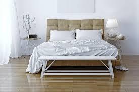 bank im schlafzimmer bild 18 schöner wohnen