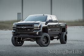 2017 Midnight Edition Silverado 1500 4wd Amazoncom Amp Research 7613401a Powerstep Running Boards Plug N Amp Power Step Truck Accsories Featuring Linex And Gear Quality Powerstep New Gets Bed Awesome Custom Lift Install Mikes Best Side Step For Lifted 15 Ford F150 Forum Community Of What Have You Done To Your 3rd Gen Tundra Today Page 495 Toyota Car001 Side Retractable Styleside 65 Bed Passenger Only Steps On Tacoma By Vaca Valley Suv Youtube 7512601a Up Your The Right Way Sd Springs Leaf
