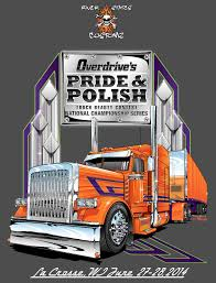 Official T-shirt Design For Overdrive Magazine, Pride & Polish 2014 ... Used Cars Richmond Ky Trucks Central Ky Truck 2015 Successful Dealer Award Finalist River States And Trailer Roundup In Wis Hosting Show Haing A Fuelmileage States Truck Trailer La Crosse Nama Pemain Film Dono Hsr Associates Ordrive Pride Polish Customz 2014 Show By Recruiter Official Tshirt Design For Magazine Turn The Page Truckers Circuit Continues This Month At These Stunning Rigs Took The Cake At Latest