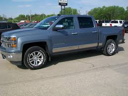 Montevideo - 2015 Chevrolet Cruze, Equinox, Malibu, Silverado 1500 ... Traverse Truck Rims By Black Rhino The 2018 Chevrolet Chevy Camaro Gmc Corvette Mccook 2017 Vehicles For Sale 2016 Chevrolet Spadoni Leasing 2014 Sale In Corner Brook Nl Used Red Front Right Quarter Photos Vs Buick Enclave Compare Cars Kittanning Test Review Car And Driver Gmc Sierra 1500 Slt City Mi Cadillac Manistee Gm Handing Out Prepaid Debit Cards Inflated Fuel Economy Labels