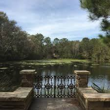 Jacksonville Arboretum and Gardens 202 s & 28 Reviews