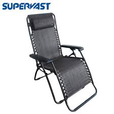 Pink Camo Zero Gravity Chair by Zero Gravity Folding Chair Sleeping Chair Zero Gravity Folding
