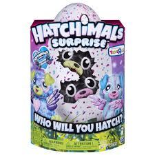 Toys R Us Art Master by Hatchimals Surprise Puppadee Toys R Us Exclusive Toys
