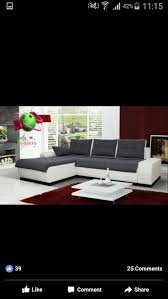 Sofa Headrest Covers Uk by 20 Best Leather Sofas Images On Pinterest Settees Ranges And