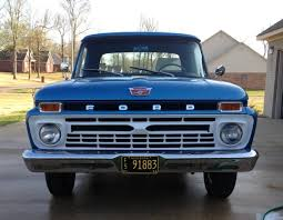 9 Best 1966 Ford F100 For Sale Images On Pinterest | Ford, Ford ... 1966 Ford F100 For Sale Classiccarscom Cc12710 F350 Tow Truck Item Bm9567 Sold December 28 V Cohort Outtake Custom 500 2door Sedan White Cc18200 Sale Near Ami Beach Florida 33139 Classics Gaa Classic Cars The Most Affordable Trucks And 2wd Regular Cab Montu Washington 98563 20370 Miles Camper Special Mercury M100 Pickup Truck Of Canada Items For Sale For All Original