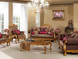Formal Living Room Furniture by Famous Graphic Of Munggah Fancy Perfect Great Fancy Perfect Easy