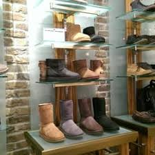 of UGG Australia Chicago IL United States A good selection of
