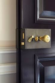 Barber Wilson Unlacquered Brass Faucet by 52 Best Hardware Images On Pinterest Home Doors And Brass Hardware