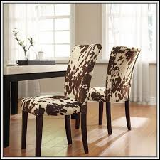Pier One Parsons Chair Covers by Parson Chair Covers Pier One Chair Home Furniture Ideas