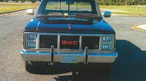 1987 GMC Sierra C/K1500 4x4 Regular Cab For Sale Near , - Classics ... Diesel Used 2008 Gmc Sierra 2500hd For Sale Phoenix Az Stricklands Chevrolet Buick Cadillac In Brantford Serving Vehicles For Sudbury On Hit With Lawsuit Over Sierras New Headlights 2007 4x4 Reg Cab Sale Georgetown Auto Sales Ky 2015 1500 Slt 4x4 Truck In Pauls Valley Ok Seekins Ford Lincoln Fairbanks Ak 99701 Lifted Trucks Specifications And Information Dave Arbogast 230970 2004 Custom Pickup 2011 Like New One Owner Carfax Certified Work Avon Oh Under 1000 2016 Overview Cargurus