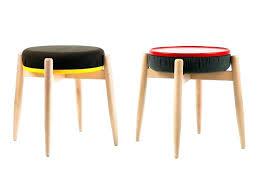 table ronde bureau bureau magnificent table de bar en bois occasion tabouret bistrot