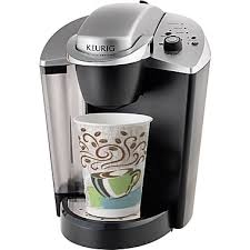 Furniture Kuerig Coffe Makers Elegant Keurig B145 Officepro Brewing