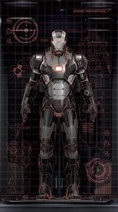 iron man 8 bit iphone backgrounds windows wallpapers hd
