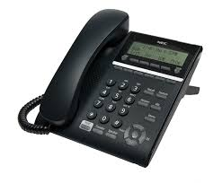NEC DT820 Handset - 6 Button Gigabit IP Phone | NECALL Pin By Systecnic Solutions On Ip Telephony Pabx Pinterest Nec Phone Traing Youtube Asia Pacific Offers Affordable Efficient Ipenabled Sl1100 Ip4ww24txhbtel Phone Refurbished Itl12d1 Bk Tel Voip Dt700 Series 690002 Black 1 Year Phones Change Ringtone 34 Button Display 1090034 Dsx 34b Ebay Telephone Wiring Accsories Rx8 Head Unit Diagram Emergent Telecommunications Leading Central Floridas Teledynamics Product Details Nec0910064 Ux5000 24button Enhanced Ip3na24txh 0910048