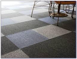 peel and stick carpet tiles carpet commercial carpet wholesalers