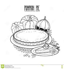 Strawberry Shortcake Coloring Page Coloring Pages Pinterest