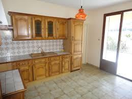 maisons villas vente maison roquefort la bédoule sur deux niveaux