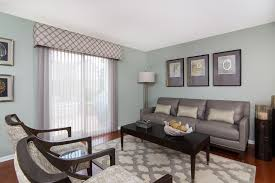100 Apartment Interior Designs Condo Designer Charlotte NC