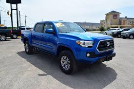 Mineral Wells - Used Toyota Tacoma Vehicles For Sale 2016 Tacoma Trd Offroad Double Cab Long Bed King Shocks Camper 2007 Toyota Prerunner Abilene Tx Used Car Sales Premier Trucks Vehicles For Sale Near Lumberton Mason City Powell Wy Jacksonville Fl New Models 2019 20 Top Of The Line Crew Pickup For Baldwinsville 2017 Latham Ny 5tfsz5an2hx089501 2018 Sr5 One Owner No Accidents In Tuscaloosa Al 108 Cars From 3900