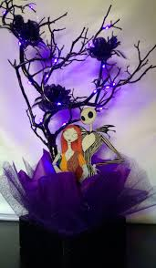 Nightmare Before Christmas Halloween Decorations by 625 Best Nightmare Before Christmas U0026 Jack Skellington Images On