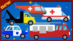 Emergency Vehicles Finger Family | Finger Family Song With Police ... Lets Get On The Fiire Truck Watch Titus Fire Truck Toy Song Rescue Products Pinterest Super Mario Dancing With Youtube Fire Truck For Kids Game Cartoon For Children Little Number 9 The Engine Read Aloud Police Car Ambulance Kids Learning Vehicles Names Ivan Ulz Topic William Watermore Real City Heroes Rch Videos Carl Transform And In Trucks Cartoon For Chevy Or Gmc 4 Wheel Drive Trucks One Little Librarian Toddler Time Fire 1980s American Lafrance Weminster Booklet Information