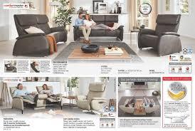 sofas und couches möbelhaus hermes