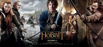 Hobbit Trilogy Vs Prequel Star Wars