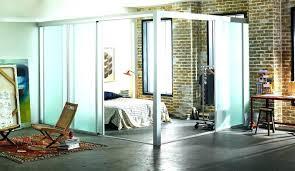 Furniture Best 25 Bedroom Divider Ideas On Pinterest Studio Apartment Regarding Room Dividers Loft Apartments