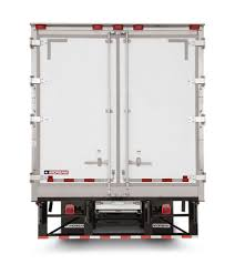 Morgan Corporation | Truck Body Door Options 2011 Gmc 3500 14ft Cutaway Van Cooley Auto Morgan Cporation Truck Body Door Options Supreme Used 2007 C7500 Box Truck For Sale In New Jersey 11356 Used Parts Phoenix Just And Van Roll Up Enclosed Headache Rack Iconic Metalgear Whiting Premium Bottom Panel Oem Up 895 X 11 12