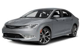 Cars For Sale In Amarillo Tx   2019-2020 New Car Specs Used Cars For Sale Amarillo Tx 79109 Cross Pointe Auto Harley Davidson Bikes Golden Spread Motorplex Vehicles In Tx New Car Reviews Mack Trucks Western Motor Ranch 5135 Amarillo Buy Sell 1965 Ford Falcon Antique 79189 Country With Integrity Canyon Borger Research The 2018 Toyota Tundra 4x4 Sale In Frank Brown Gmc Lubbock Midland Odessa Source Shoppas Welcome Bad Boy Buggies Product Line To