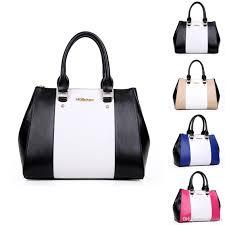 ladies large designer handbag fashion tote bags shoulder bags