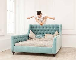drum prüfe wer sich ewig bindet tipps zum sofa kauf was