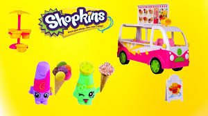 Scoops Ice Cream Truck | Trucks Accessories And Modification Image ... Licks Ice Cream Truck Takes Up Post In Brentwood Eater Austin Chomp Whats Da Scoop Shopkins Scoops Playset Flair Leisure Products 56035 New Exclusive Cooler Bags Food Fair Season 3 Very Hard To Jual Mainan Original Asli Helados In Box Glitter Moose Toys And Accsories Play Doh Surprise