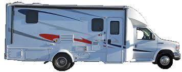 CanaDream Super Van Conversion