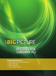 Nudo Frp Ceiling Panels by The Big Picture Media Ink Sourcebook 2012 By St Media Group