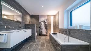 badezimmer augsburg badumbau zitzelsberger gmbh