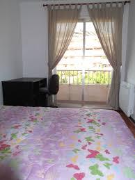 location chambre etudiant chambre pour étudiant à louer chez l habitant location chambres