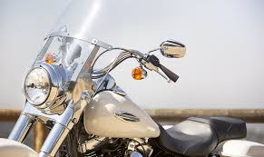 Harley Davidson Light Bar by 2014 Harley Davidson Dyna Switchback Fld Is All American Bike