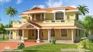 Uncategorized : Tamilnadu Style Home Design Rare For Impressive ... Best Home Design In Tamilnadu Gallery Interior Ideas Cmporarystyle1674sqfteconomichouseplandesign 1024x768 Modern Style Single Floor Home Design Kerala Home 3 Bedroom Style House 14 Sumptuous Emejing Decorating Youtube Rare Storey House Height Plans 3005 Square Feet Flat Roof Plan Kerala And 9 Plan For 600 Sq Ft Super Idea Bedroom Modern Tamil Nadu Pictures Pretentious