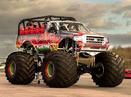 Festival Of Wheels Tickets, Multiple Dates | Eventbrite Walking Tall Monster Truck Freestyle Youtube Walking Tall Monster Truck Part Three F150 Wwwtopsimagescom Amazoncom The Rock Johnny Knoxville Neal Mcdonough 2018 Chevy Tour Coming To 19 State Fairs New Roads Tall000 Twitter All Star Mansas Va Freestyle Tie 2017 Colorado Zr2 Vs Toyota Tacoma Trd Pro Top Speed Inside Scoop Of Tucsons Breweries Broken Down By Region Eertainment Movies On Dvd And Bluray 2004 1987 Ford F250 Information Photos Momentcar