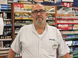 100 Pilot Truck Stop Store Consumers Irked By Areas Higher Prices At The Pump Local News