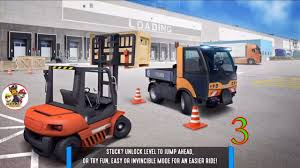 Car Games 2017 | Truck Driver: Depot Parking Simulator - Android ... Amazoncom 120 Scale Model Forklift Truck Diecast Metal Car Toy Virtual Forklift Experience With Hyster At Logimat 2017 Extreme Simulator For Android Free Download And Software Traing Simulation A Match Made In The Warehouse Simlog Offers Heavy Machinery Simulations Traing Solutions Contact Sales Limited Product Information Toyota Forklift V20 Ls17 Farming Simulator Fs Ls Mod Nissan Skin Pack V10 Ets2 Mods Euro Truck 2014 Gameplay Pc Hd Youtube Forklifts Excavators 2015 15 Apk Download Simulation Game This Is Basically Shenmue Vr
