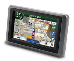 Best Motorcycle GPS 2017 - Buyer's Guide Gps For Semi Truck Drivers Routing Best Gps Navigation Crash Cam Tom Garmin Harvey Norman New Rand Mcnally And Routing For Commercial Trucking Tracking Devices Commercial Trucks In India Amazoncom Motosafety Obd Tracker Device With 3g Service Wireless Backup Cameras Camera Wired Or Sygic App Review Reefer Hustle Cobra 6000 Reviews The 2018 Mini Cigarette Lighter Antitracker Blocker Jammer Max 8m Truckers Driver Buyer Guide Dezl 770lmthd First Look Youtube