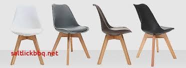 chaise design cuisine chaise cuisine chaises de cuisine chaise