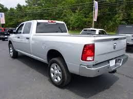 100 Used Dodge Diesel Trucks Ram For Sale Of Fuel Vehicles