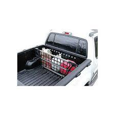Cargo Bed Gate For GMC Sierra 1999 2017 Adjustable width