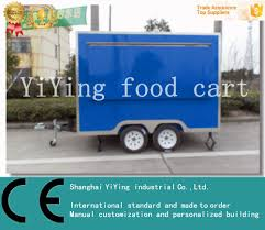 Most Popular Food Truck Usa/food Carts With Kitchen/food Truck In ... The Images Collection Of Unique Food Truck Ideas Delivery Meals On Wheels Most Popular Food Trucks For Your Wedding Ahmad Maslan Twitter Jadiusahawan Spt Di Myfarm These Are The 19 Hottest Carts In Portland Mapped One Chicagos Most Popular Trucks Opening Austin Feed Truck Festivals Roll Into Massachusetts Usafood With Kitchenfood In Kogi Bbq La Pinterest Key Wests Featured Guy Fieris Diners Farsighted Fly Girl Feast At San Antonios Culinaria How Much Does A Cost