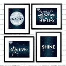 Wall Decor Stickers Target by Dream Wall Decor Pictures U2013 Musingsofamodernhippie