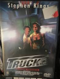 Truck Dvd Stephen King (317870969) ᐈ Köp På Tradera Stephen Kings Maximum Ordrive Blares Onto Bluray This Halloween Streamin King Cocainefueled All 58 Movie And Tv Series Adaptations Ranked Trucks Film Alchetron The Free Social Encyclopedia Store 10 Best Trucker Movies Of All Time Clip Praises Only Otto 2016 Imdb White 9000 From On The Workbench Big Rigs In 1986 Balloons Are Seen Usa Hrorpedia Pet Sematary 2019